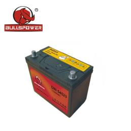 12V-45Ah CAR Battery
