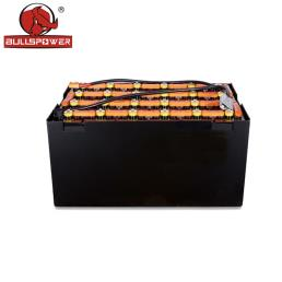48 Volt 500ah forklift battery Industrial Batteries