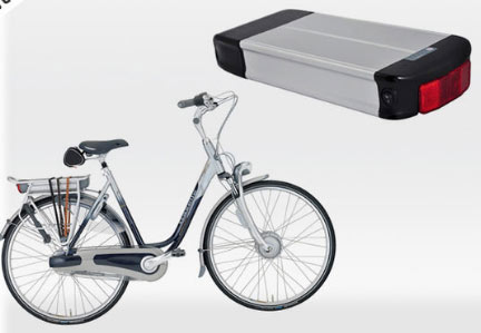 lithium-Li-ion-Battery-Pack-for-electric-bicycle.jpg
