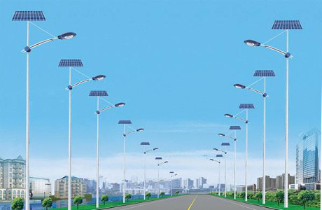 solar-battery-for-outdoor-lights.jpg