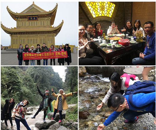 Trip-to-Sichuan-for-Excellent-Sales-Team-of-Wisdom-Power_01.jpg